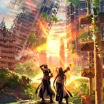 Lost World – 失われた世界 –  2.1.2 (Mod)