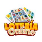 Lotería Online  4.2.9 (Mod)