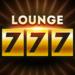 Lounge777 Online Casino  4.12.9 (Mod)
