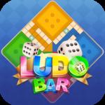 Ludo Bar Make Friends & Big Rewards  1.7.2 (Mod)