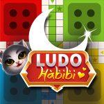 Ludo Habibi  (Mod)