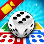 Ludo Lush Ludo Game with Video Call  2.3.10 (Mod)
