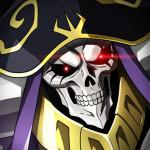MASS FOR THE DEAD  (Mod)