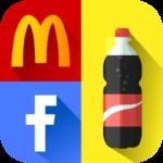 MEGA LOGO GAME 2021: Logo quiz – Guess the logo  (Mod)
