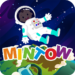 MINTOW: Kids Educational Games and Lessons  (Mod)