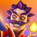 Magic Arena Battle Royale  0.6.1 (Mod)