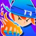 Magic Hands  0.1.16 (Mod)
