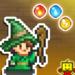 Magician's Saga  (Mod)