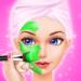 Makeover Games: Makeup Salon Games for Girls Kids  1.5 (Mod)