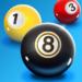 Marble pool : 8 Ball Pool in Carrom Board  (Mod)