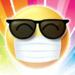 Mask Emoji  (Mod)