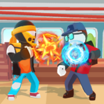 Match And Fight  1.0.2 (Mod)