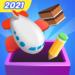 Match Triple 3D – 2021 Match puzzle game  (Mod)