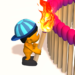 Matches Craft – Idle Game  (Mod)