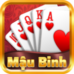 Mau Binh – Binh Xap Xam  (Mod)