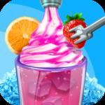 Milkshake Cooking Master  3.5.5066 (Mod)