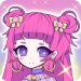 Mimistar – Pastel chibi doll girl dress up maker  (Mod)