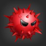 Minesweeper  (Mod)