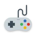 Mini Games: Sweet Fun  (Mod)