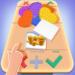 Mobile Fidget Toys 3D- Pop it Relaxing Games  (Mod)