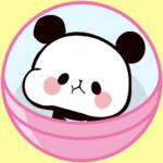 Mochi Mochi Panda Collection  (Mod)