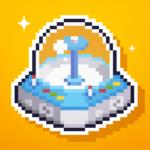 인형뽑기 타이쿤 ( 인뽑타 )  549 (Mod)