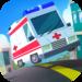 萌趣醫院-夢幻趣味搞怪模擬經營建造遊戲  (Mod)