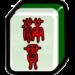 滿貫麻將王  (Mod)