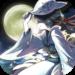 幻獣物語2  (Mod)