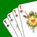 Карточная игра Бур-Козел  (Mod)