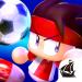 實況力量足球  (Mod)