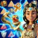 Древняя драгоценность: храм сокровищ  (Mod)
