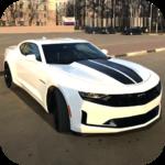 Modern Car Parking game : New PvP Car Parking Game  (Mod)