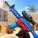 FPS OPS Shooting Strike : Offline Shooting Games  3.7 (Mod)