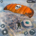 Modern Encounter Strike Commando Mission Game 2020  (Mod)