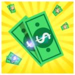 Money Machine Idle : Tap and Make Money Game  (Mod)