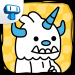 Monster Evolution: Merge Game  (Mod)