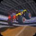 Monster Truck  (Mod)