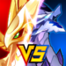 Monsters & Puzzles: Battle of God, New Match 3 RPG  (Mod)