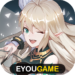MoonForest:RPGแนวตั้ง  (Mod)