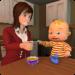 Mother Simulator 3D: Virtual Simulator Games  (Mod)