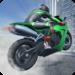 Motorcycle Real Race  2.8.2 (Mod)