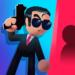Mr Spy : Undercover Agent  (Mod)