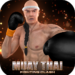 Muay Thai 2 – Fighting Clash  (Mod)