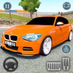 Multi Level Real Car Parking Simulator 2019 🚗 3  (Mod)