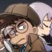 Murders on Budapest!: Visual Novel Detective Game  1.0.2 (Mod)