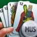 Mus Maestro – juego de mus / naipes /cartas online  (Mod)