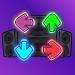Music Battle Funkin: Full Week  (Mod)
