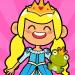 My Pretend Fairytale Land – My Royal Family Game  (Mod)