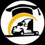 My Trucking Skills Real Truck Driving Simulator  0.2.27 (Mod)